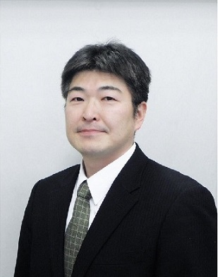 yamamoto-san.jpg
